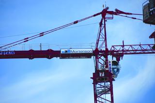 cranes_closeup_web