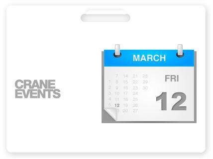 crane_events