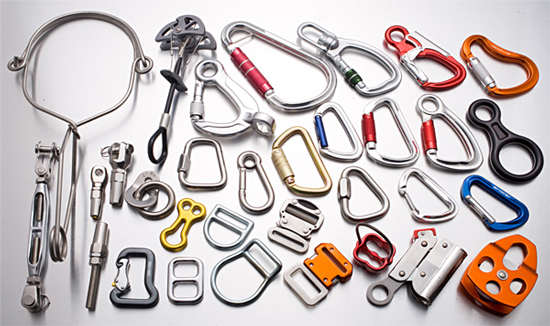 Wire Rope Rigging Tips | All Things Cranes