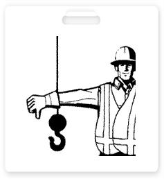 crane-hand-signals-lower-boom