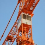 70-meter-tower-crane