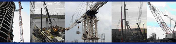 http://www.craneblogger.com/wp-content/uploads/2010/11/crane_derrick_banner3.jpg