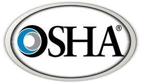 A OSHA May. 13