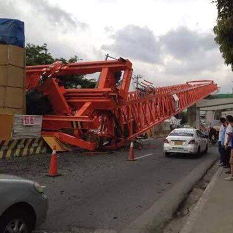 Bridge Launcher