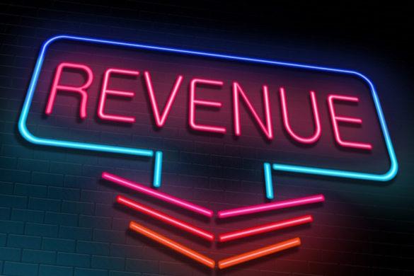 revenue-1-1030x850