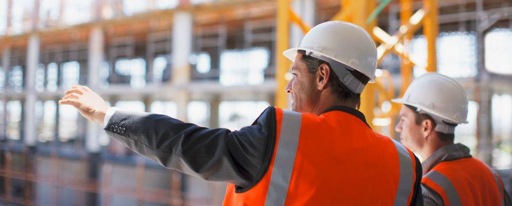 managing-construction-risks