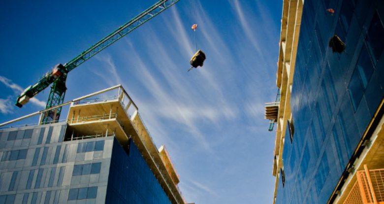overhead-crane-safety