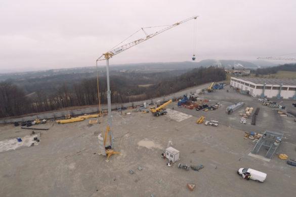 hup-crane-2-1