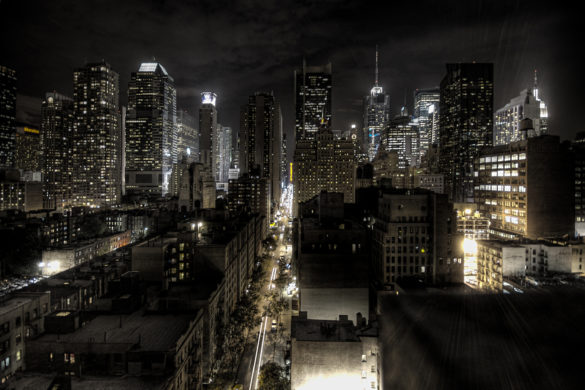 new_york_city_at_night_hdr_edit1