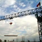 tower-crane11