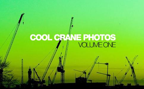 cool_crane1