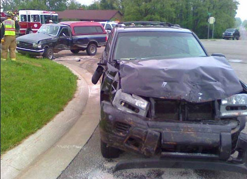 george_town_accident