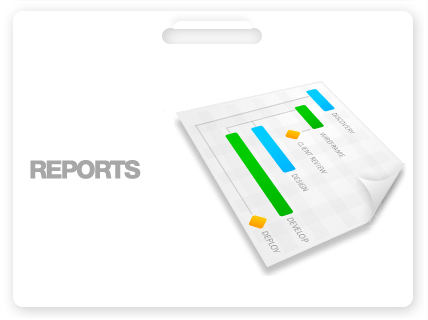 reports_