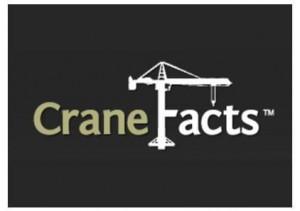 Crane fact