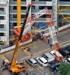 tokyo-crane-accident