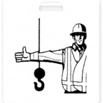 crane-hand-signals-raise-boom