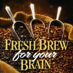 Jeffrey-Gitomer-Fersh-Brew