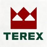 Terex-logo