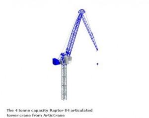 artic-crane-raptor-84-articulated-tower-crane