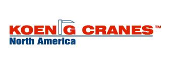 koenig-cranes-logo