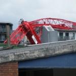 liverpool-england-crane-accident