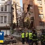 NYC-crane-accident