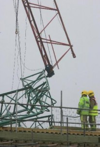 crane-accident-worthing-sussex-on--11