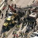 nyc-throgs-bridge-accident