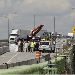 nyc-throgs-neck-bridge-crane-accident-death