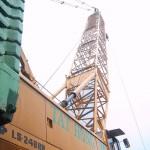 tat-hong-crane