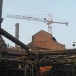 tata-steel-crane-project-india