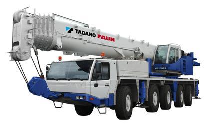 130-tonne-tadano-faun-all-terrain