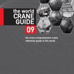 2009-world-crane-guide
