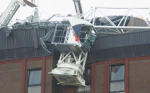 crane-collapse-croydon-london