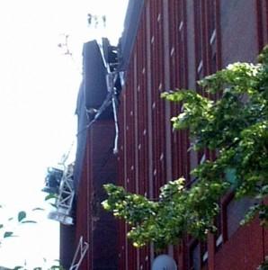 crane-collapse-croydon-london2