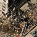 Crane-Collapses-Manhattan