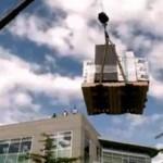 crane-drops-load