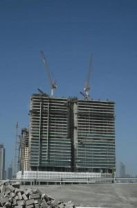 dubai-luffing-cranes
