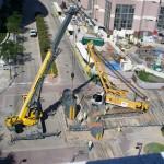 general-crane-take-down