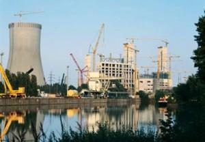 liebherr-germany-coal-plant