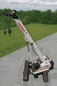 link-belt-tcc-750