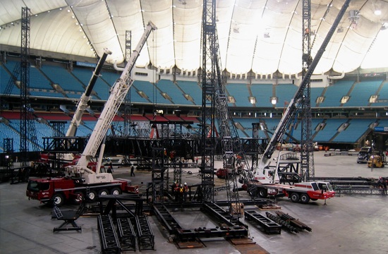 setting-up-u2-360-stage2