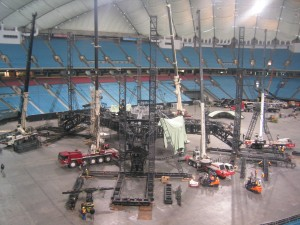 u2-stage-set-up-bc-place (6)