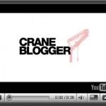 crane-blogger-tv