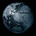 globe-technology