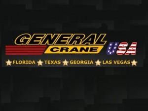 General-Crane-Chapter-11-Bankruptcy