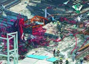 china-tower-crane-collapse