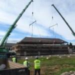 crane-tandem-lift