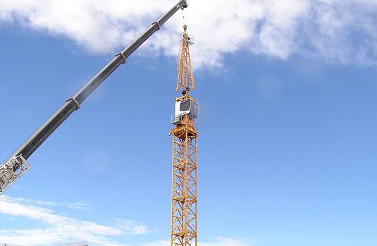 cranes-101-2