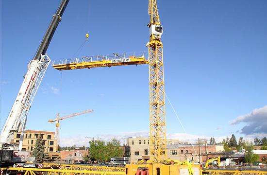 cranes-101-4